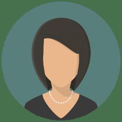 sample_email_female_avatar