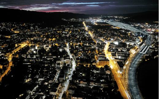 limmattal_smart city