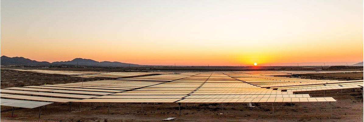 solaranlage_algibicos